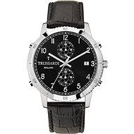 TRUSSARDI T-Style R2471617006 - Pánske hodinky