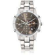 TRUSSARDI T-Style R2473617003 - Pánske hodinky