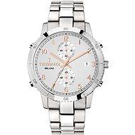 TRUSSARDI T-Style R2473617005 - Pánske hodinky