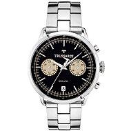 TRUSSARDI T-Evolution R2453123003 - Pánske hodinky