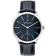 TRUSSARDI T-World R2451116003 - Pánske hodinky