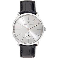 TRUSSARDI T-World R2451116004 - Pánske hodinky