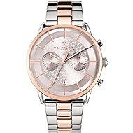 TRUSSARDI T-World R2473616002 - Pánske hodinky