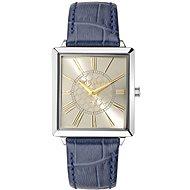 TRUSSARDI T-Princess R2451119506 - Dámske hodinky