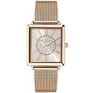 TRUSSARDI T-Princess R2453119503 - Dámske hodinky