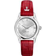 TRUSSARDI T-Light R2451127502 - Dámske hodinky