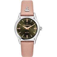 TRUSSARDI T-Light R2451127504 - Dámske hodinky