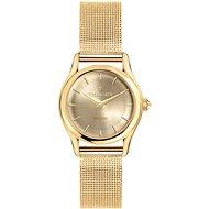 TRUSSARDI T-Light R2453127501 - Dámske hodinky