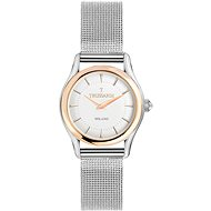 TRUSSARDI T-Light R2453127503 - Dámske hodinky