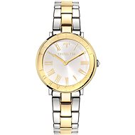 TRUSSARDI T-Vision R2453115502 - Dámske hodinky