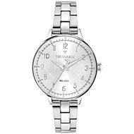 TRUSSARDI T-Evolution R2453120501 - Dámske hodinky