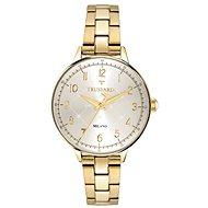 TRUSSARDI T-Evolution R2453120502 - Dámske hodinky