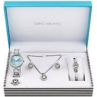 GINO MILANO MWF14-100 - Darčeková sada hodiniek