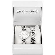 GINO MILANO MWF16-066B - Darčeková sada hodiniek