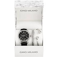 GINO MILANO MWF17-058P - Darčeková sada hodiniek