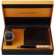 GINO MILANO MWF17-118RG - Darčeková sada hodiniek