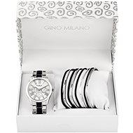 GINO MILANO MWF16-037A - Darčeková sada hodiniek