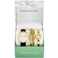 GINO MILANO MWF17-051G - Darčeková sada hodiniek