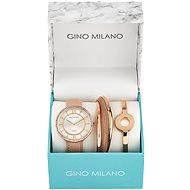 GINO MILANO MWF17-051RG - Darčeková sada hodiniek