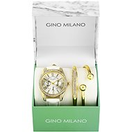 GINO MILANO MWF17-058G - Watch Gift Set