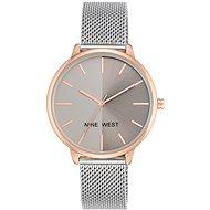 NINE WEST NW/1981GYRT - Dámske hodinky