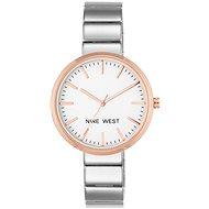 NINE WEST NW/1987SVRT - Dámske hodinky