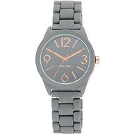 NINE WEST NW/1812GYRG - Dámske hodinky