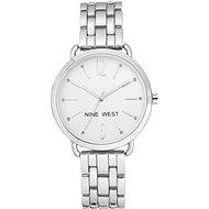 NINE WEST NW/2151SVSV - Dámske hodinky