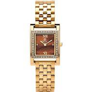 Royal London 21312-01 - Dámske hodinky
