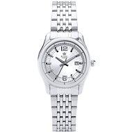 Royal London 21293-02 - Dámske hodinky