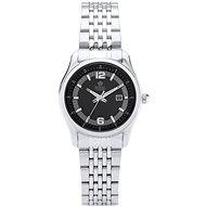 Royal London 21293-01 - Dámske hodinky