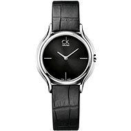 CALVIN KLEIN Skirt 2U231C1 - Dámske hodinky