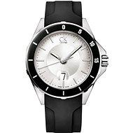 CALVIN KLEIN Play K2W21XD6 - Pánske hodinky