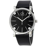 CALVIN KLEIN Gogent K3B2T1C1 - Pánske hodinky