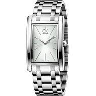 CALVIN KLEIN Refine K4P21146 - Pánske hodinky