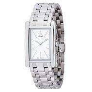 CALVIN KLEIN Refine K4P23146 - Dámske hodinky