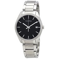CALVIN KLEIN Alliance K5R31141 - Pánske hodinky