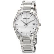 CALVIN KLEIN Alliance K5R31146 - Pánske hodinky