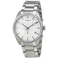 CALVIN KLEIN Alliance K2U231K6 - Pánske hodinky