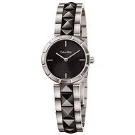 CALVIN KLEIN Edge K5T33C41 - Dámske hodinky