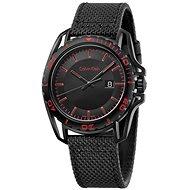CALVIN KLEIN Earth K5Y31ZB1 - Pánske hodinky