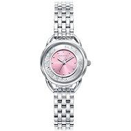 Viceroy KIDS Sweet 401012-70 - Detské hodinky