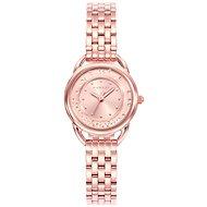Viceroy KIDS Sweet 401012-90 - Detské hodinky