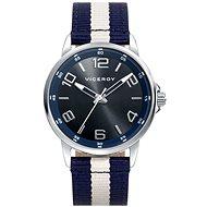 Viceroy KIDS Next 401093-55  - Detské hodinky