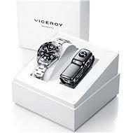 Viceroy KIDS Next 40975-55 - Darčeková sada hodiniek