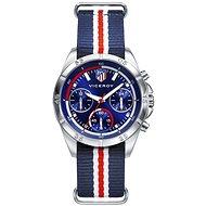 Viceroy KIDS Next 42304-37  - Detské hodinky