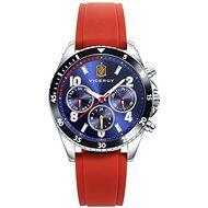 Viceroy KIDS Next 42340-35 - Detské hodinky