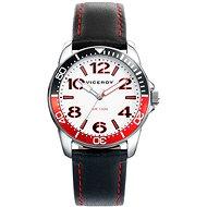 Viceroy KIDS Next 46609-04  - Detské hodinky