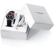 Viceroy KIDS Next 46707-55 - Darčeková sada hodiniek