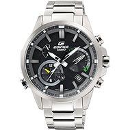 CASIO EQB 700D-1A - Pánske hodinky